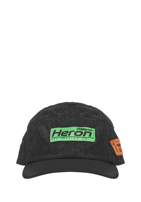 Heron Preston Hat Heron Preston   26   HMLB001F21FAB0041055