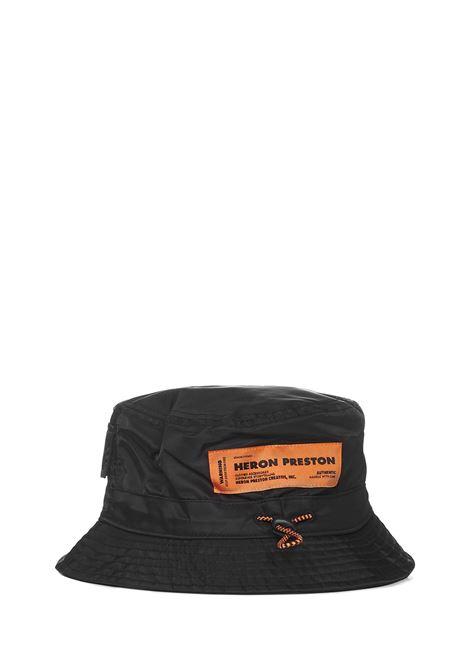Heron Preston Hat Heron Preston   26   HMLB005F21FAB0011000