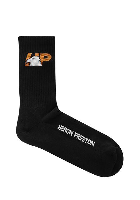 Heron Preston Socks Heron Preston   -1289250398   HMRA008F21KNI0011022