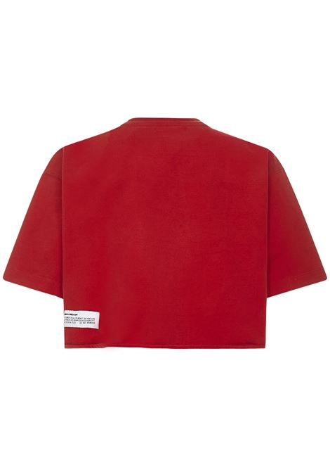 Heron Preston T-shirt Heron Preston | 8 | HWAA028F21JER0012501