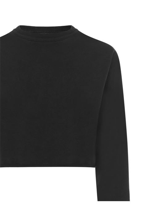 Heron Preston T-shirt Heron Preston | 8 | HWAB020F21JER0011001
