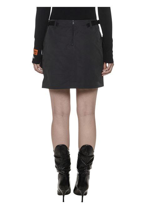 Heron Preston Skirt Heron Preston | 15 | HWCC026F21FAB0011000