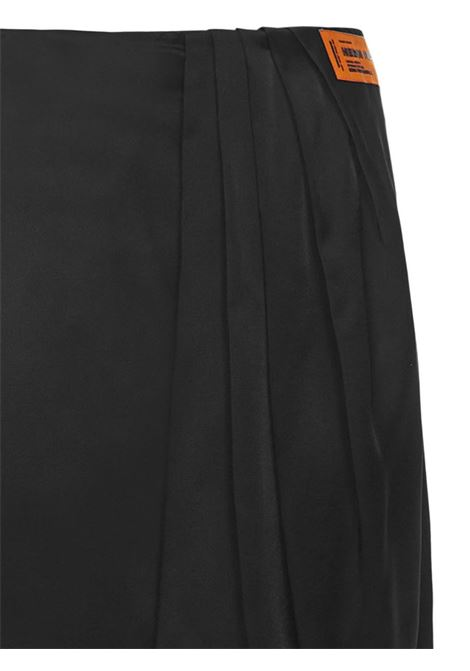 Heron Preston Skirt Heron Preston | 15 | HWCC027F21FAB0011000