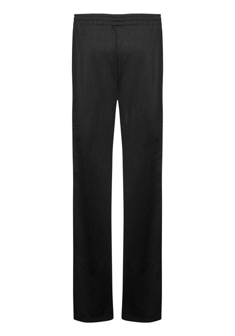 Pantaloni Heron Preston Heron Preston   1672492985   HWCJ002F21JER0011010