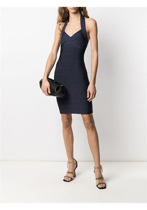 Abito Herve Lager Herve Leger | 11 | 46ICO8302333419