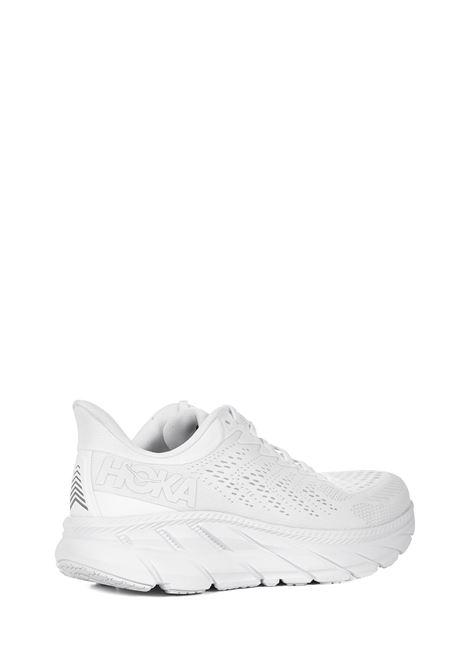 Hoka Clifton7 Sneakers  Hoka | 1718629338 | 1110508WW