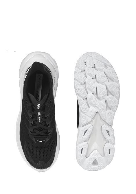 Hoka Clifton Edge Sneakers  Hoka | 1718629338 | 1110510BWH
