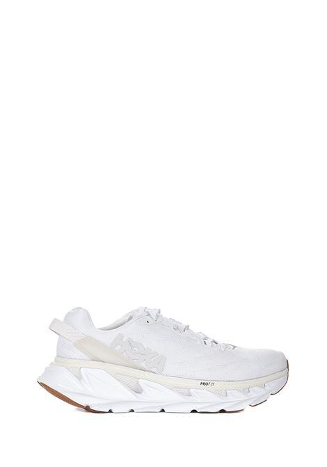 Hoka Elevon 2 Sneakers  Hoka | 1718629338 | 1123110WNC