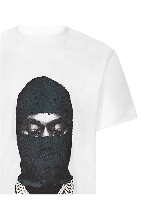 T-shirt Mask20 Ih Nom Uh Nit Ih nom uh nit | 8 | NUW21244081