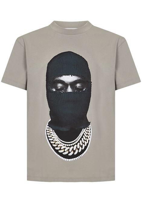 T-shirt Mask20 Ih Nom Uh Nit Ih nom uh nit | 8 | NUW21244655