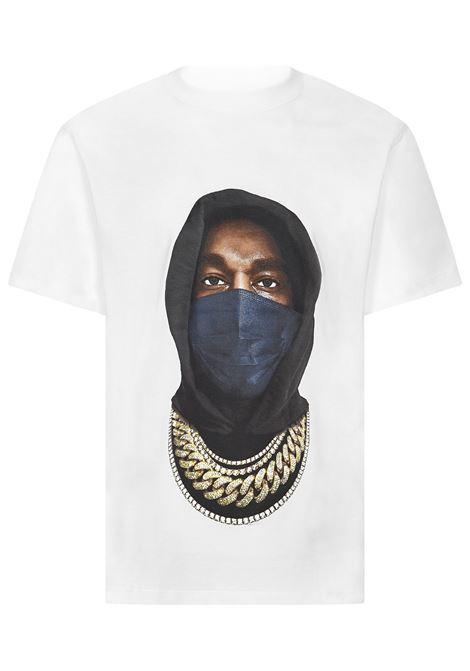 T-shirt Mask On Ih Nom Uh Nit Ih nom uh nit | 8 | NUW21251081