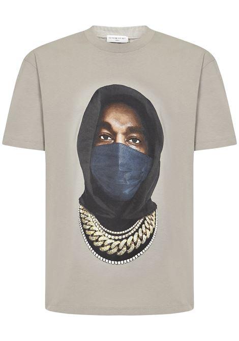 T-shirt Mask On Ih Nom Uh Nit Ih nom uh nit | 8 | NUW21251655
