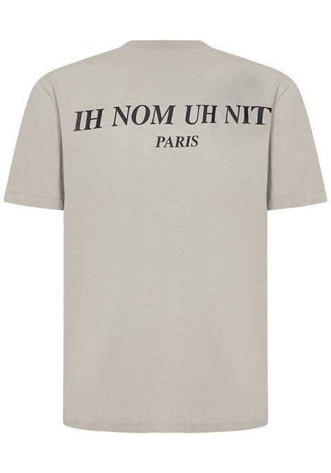 T-shirt Black Pearl W Ih Nom Uh Nit Ih nom uh nit | 8 | NUW21254655