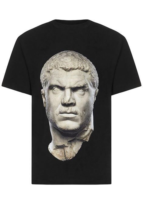 T-shirt Caracalla Statue Ih Nom Uh Nit Ih nom uh nit | 8 | NUW21267009