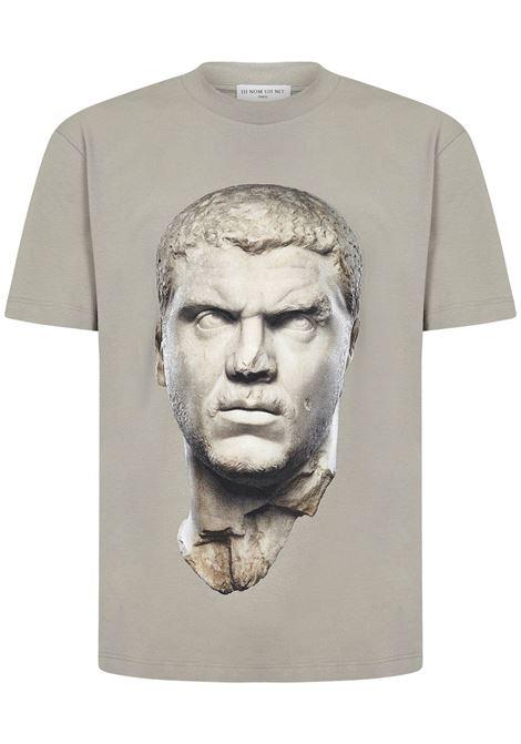 T-shirt Caracalla Statue Ih Nom Uh Nit Ih nom uh nit | 8 | NUW21267655
