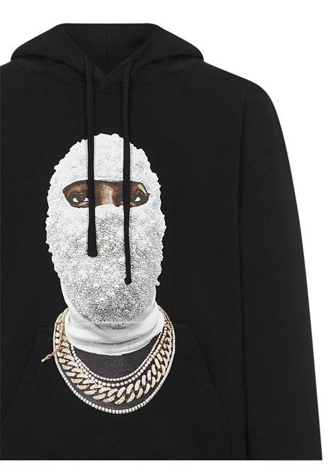 Felpa Future Mask Ih Nom Uh Nit Ih nom uh nit | -108764232 | NUW21282009