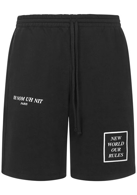 Shorts Ih Nom Uh Nit Ih nom uh nit | 30 | NUW21312009
