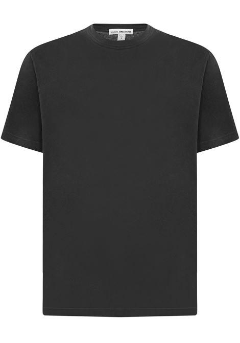 T-shirt James Perse James Perse   8   MLJ3311CRP