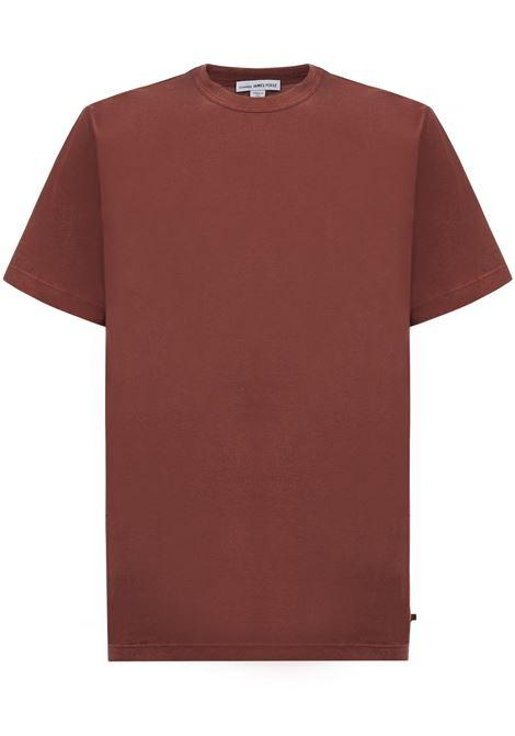 James Perse T-shirt James Perse | 8 | MLJ3311EMB