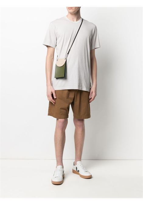 James Perse T-shirt James Perse | 8 | MLJ3311PRL