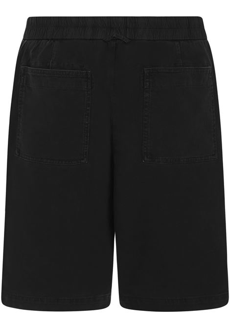James Perse Shorts James Perse | 30 | MNW4197MGMP