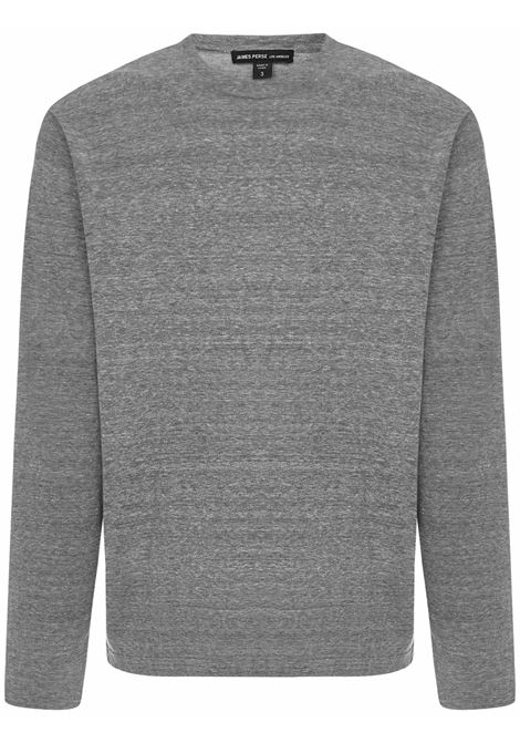 James Perse Sweater James Perse | 7 | MRFS3393CHA