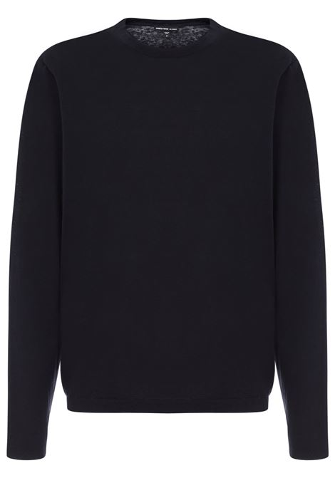 James Perse Sweater James Perse | 7 | MRFS3393FRNV