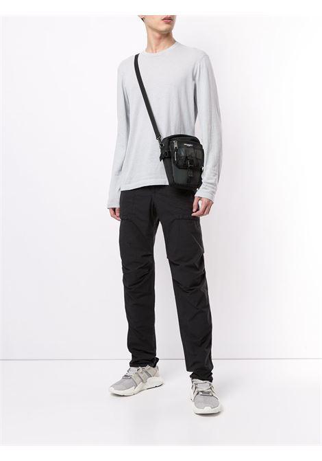 James Perse Sweater James Perse | 7 | MRFS3393GRGL