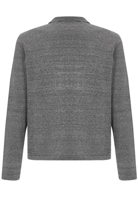 James Perse Polo shirt James Perse | 2 | MRFS3394CHA