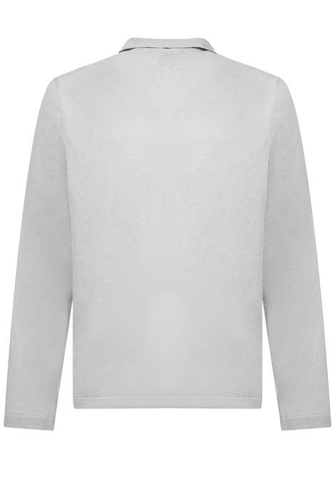 James Perse Polo shirt James Perse | 2 | MRFS3394GRGL