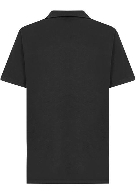 James Perse Polo Shirt James Perse | 2 | MSX3337CRP