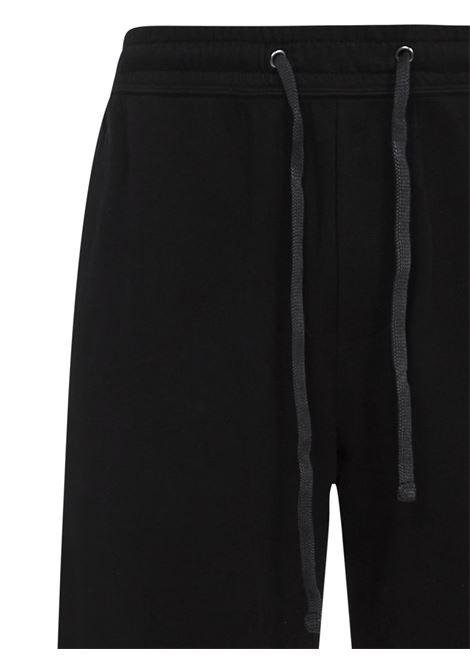James Perse Shorts James Perse | 30 | MXA4118BLK