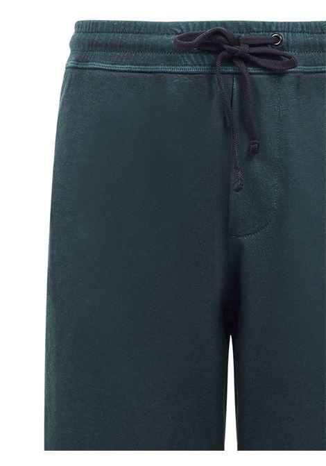 James Perse Shorts James Perse | 30 | MXA4118LAU