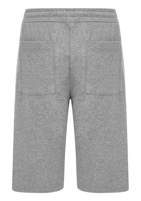 James Perse Shorts James Perse | 30 | MXI4118HGY