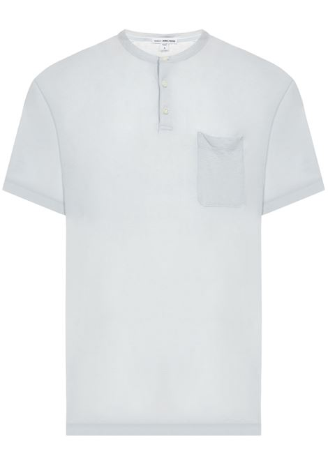 James Perse T-shirt  James Perse | 8 | MYH3363ICBP