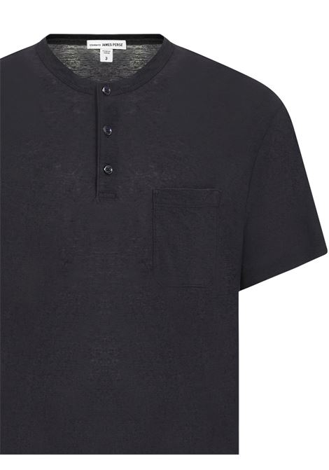 James Perse T-shirt  James Perse | 8 | MYH3363MGMP