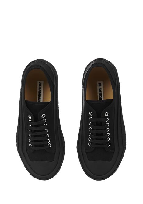 Jil Sander Sneakers Jil Sander | 1718629338 | JI37520A14350001