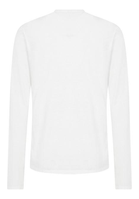 Jil Sander Sweater  Jil Sander   7   JPUQ707513100