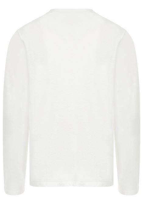 Jil Sander T-shirt  Jil Sander   8   JPUR707513100