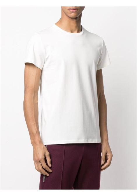Jil Sander T-shirt  Jil Sander   8   JPUS706512104
