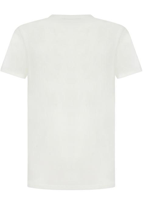 Jil Sander T-shirt  Jil Sander   8   JPUS707512100