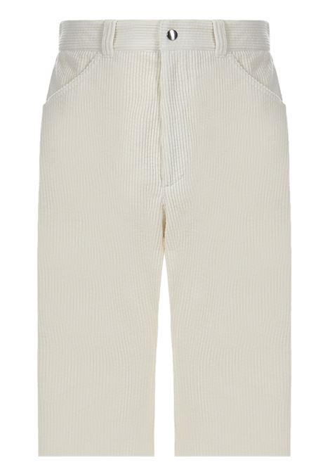 Jil Sander Trousers Jil Sander | 1672492985 | JPUT311055MT243014A103