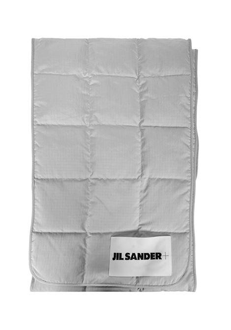 Jil Sander Scarf Jil Sander | 77 | JPUT590094MT441300056