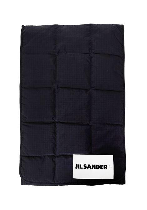 Jil Sander Scarf Jil Sander | 77 | JPUT590094MT441300402