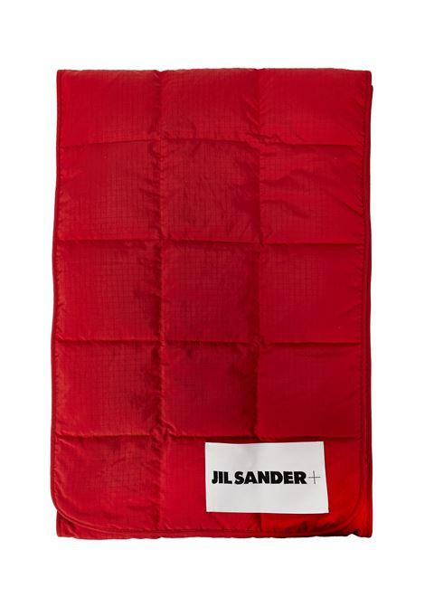 Jil Sander Scarf Jil Sander | 77 | JPUT590094MT441300618