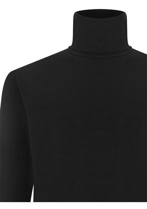 Jil Sander T-shirt  Jil Sander   8   JPUT706517MT257308001