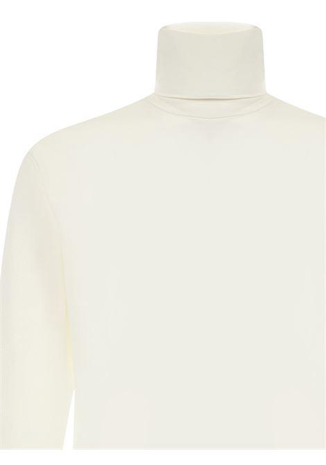 Jil Sander T-shirt  Jil Sander   8   JPUT706517MT257308104