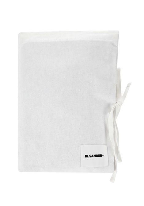 Jil Sander T-shirt  Jil Sander | 8 | JPUT706530MT248808001