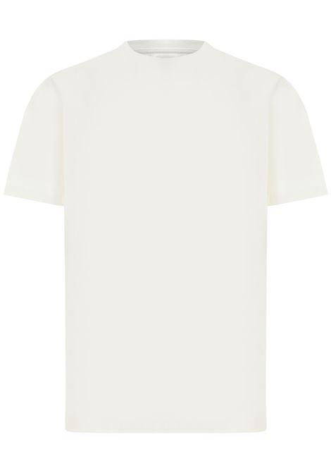 Jil Sander T-shirt  Jil Sander   8   JPUT706530MT248808100