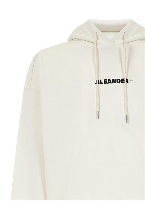 Jil Sander Sweatshirt Jil Sander   -108764232   JPUT707533MT248608102